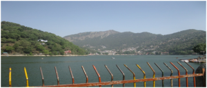 Mesmerizing Nainital: A Glimpse of Indian Hill Station. Southlit July 2014